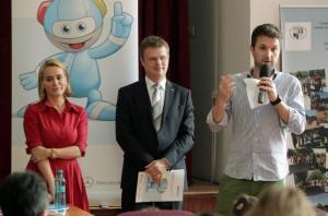 Andreea_Esca_Andi_Moisescu_Mobile Kids - Lectie Deschisa_Mercedes_2014