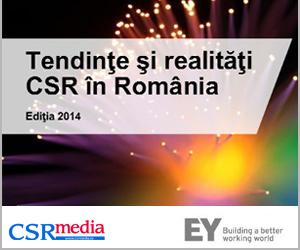 Banner-Studiu-CSR-2014