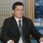 Cristian Patachia, Development & Innovation Manager in cadrul Orange Romania
