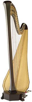 Harpa_Rompetrol