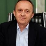Nicolae Olteanu, Presedinte Henkel Romania