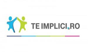 Platforma_CSR_Romtelecom_CSR_teimplici.ro