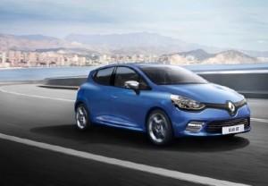 Renault_reducere emisii