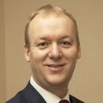 Robin van Rozen, CEO al companiei Philips Europa de Sud Est.