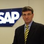 Valentin Tomsa_director general SAP Romania