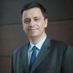 Luc Rémont, Presedinte Schneider Electric Franta