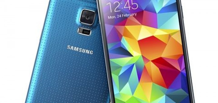 Samsung_S5_electric BLUE_01