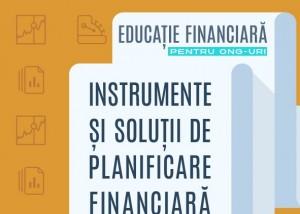 Techsoup_ING_Educatie_Financiara_pentru_ONG-uri_2014