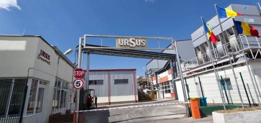 Ursus_Breweries