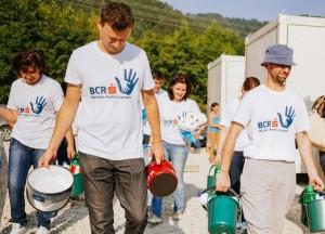 BCR_ajutoare_sinistrati