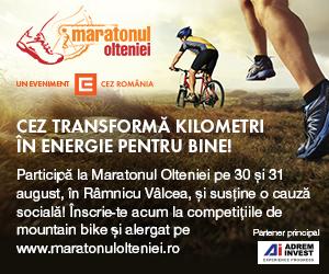Banner-MaratonulOlteniei-300x250
