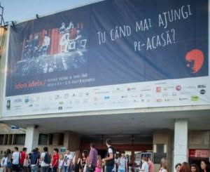 CEZ-Vanzare_Festival Teatru Ideo_Ideis_2014