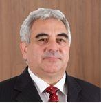 Ion Dobrescu, Director Executiv CEZ Distributie