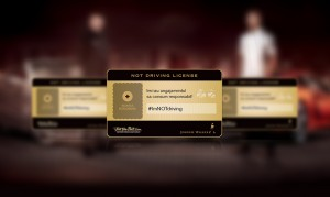 Johnnie Walker_ Join the Pact