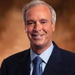 Scott Davis, presedinte si director executiv al UPS