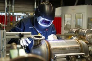 Bosch Emission Systems GmbH & Co KG 2014