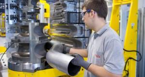 Bosch Emission Systems GmbH & Co KG