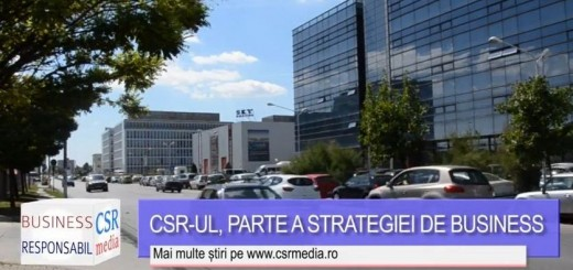 Business_Responsabil_Prima_Editie_2014