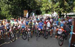 CEZ_Romania_Maratonul_Olteniei_2014