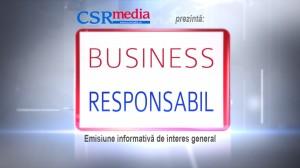 CP_Business-Responsabil