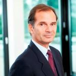 Dennis Jönsson, Presedinte si CEO - Tetra Pak Group
