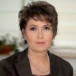 Manuela Banu, General Manager ORKLA Foods Romania