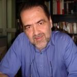 Mihai Constantinescu- director executiv al Festivalului si al Concursului Enescu