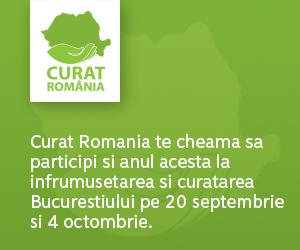 banner_curat_romania