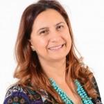 Daniela Sima, Marketing Manager Selgros Cash & Carry Romania