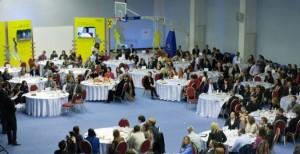 Gala Voluntarilor