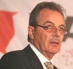 Jan Gijsen, Presedintele Ford Romania