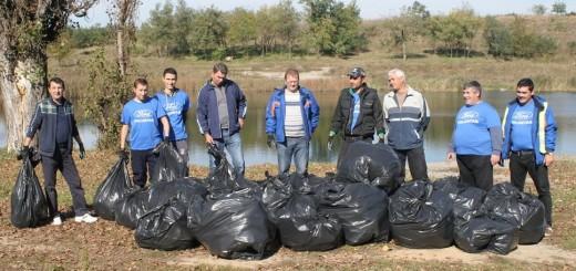 Voluntari Ford _1