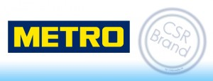 metro-cover-csrbrand