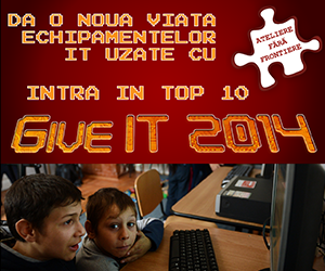 Ateliere_Give_IT_2014
