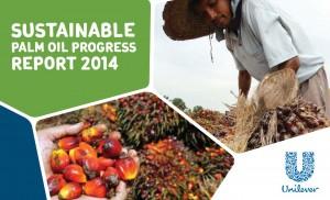 Unilever_Raport_de_sustenabilitate
