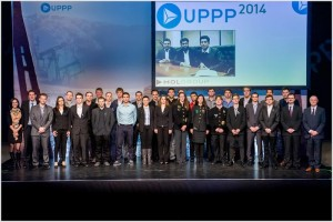 MOL Group_UPPP program_top 10 teams_02