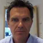 Arild Bjorkedal, Vice President End User ITB & Energy, Schneider Electric