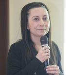 Daniela_Bololoi-inaugurare-Centrul-HelpAutism-Pipera (2)