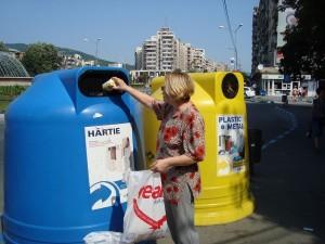Eco-Rom-colectare separata