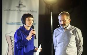 Gala premiilor Participarii Publice 01  2014