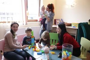 Kaufland-inaugurare-Centrul-HelpAutism-Pipera (12)