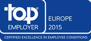 Top_Employers_Europe_2015
