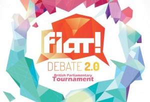 fiatdebate2