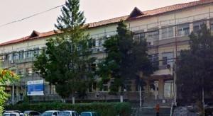 spitalTGjiu