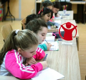 Educatie_pentru_copiii_vulnerabili_1