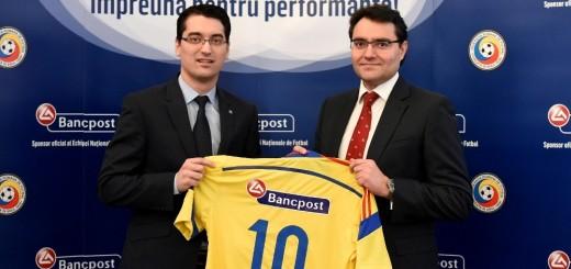 GeorgeGeorgakopoulosBancpost&Razvan Burleanu FRF_2