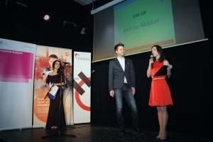 Romanian CSR Awards-012015