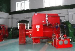 sistemulhidro5