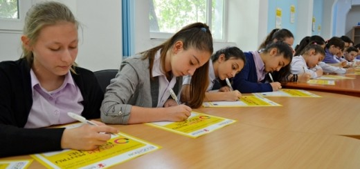 Campania Globala pentru Educatie_4