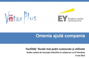 EY- Viitor Plus